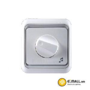 Chiết áp âm lượng 60855-50 Series 60 Simon