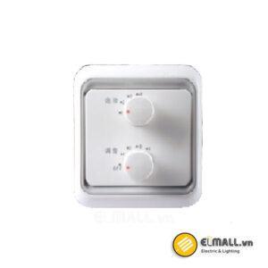 Bộ chiết áp âm lượng 60859-50 Series 60 Simon