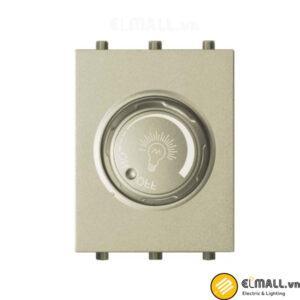 Triết áp đèn Uten V9.1-1D/G