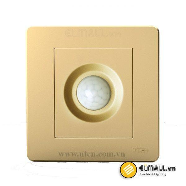 Bộ cảm biến cơ thể người Uten Q7-1D/H