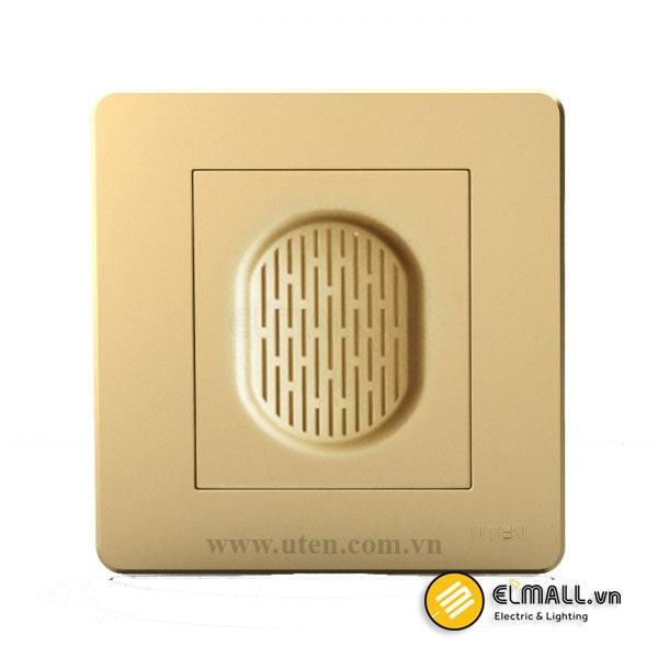 Bộ cảm biến âm thanh Uten Q7-1D/K