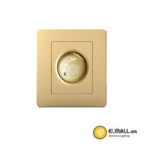 Bộ công tắc điều chỉnh âm lượng Q7-1D/Y