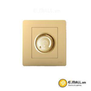 Bộ triết áp đèn Uten Q7-1D/G
