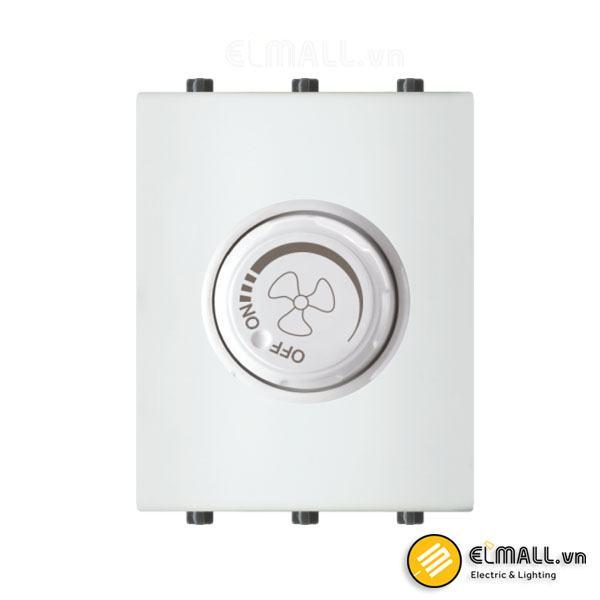 Triết áp quạt Uten V3-1D/S