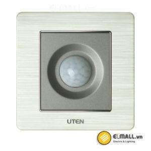 Bộ cảm biến cơ thể con người Uten V6-G-1D/H