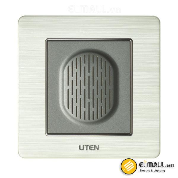Bộ cảm biến âm thanh Uten V6-G-1D/K