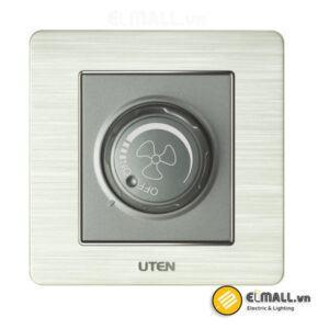 Bộ triết áp quạt Uten V6-G-1D/S