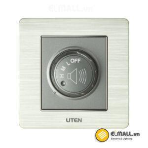Bộ điều chỉnh âm lượng Uten V6-G-1D/Y
