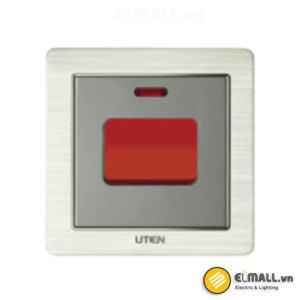Bộ công tắc bình nước nóng Uten V6-K45A