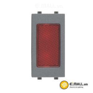 Bộ hộp đèn báo đỏ cỡ S Uten V7-DLR