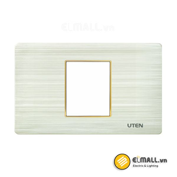 Mặt 1 thiết bị cỡ M và gông Uten V7-PM1.5