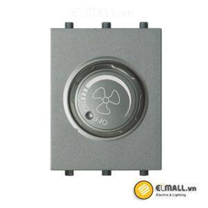 Bộ triết áp quạt Uten V7-1D/S