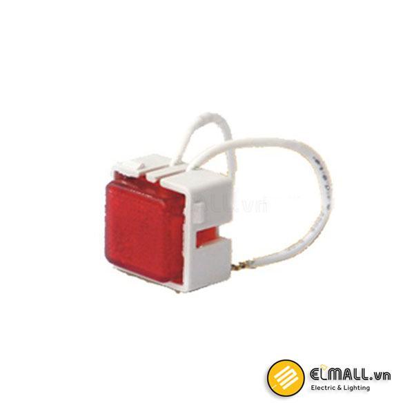Đèn báo đỏ S-Classic E32NRD_G19