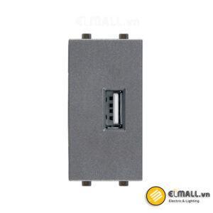 Ổ cắm USB cỡ S Uten V7-USB