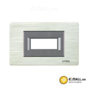 Mặt át đơn và gông Uten V7-C20 -1