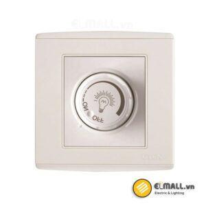 Bộ triết áp đèn Uten V4-1D/G
