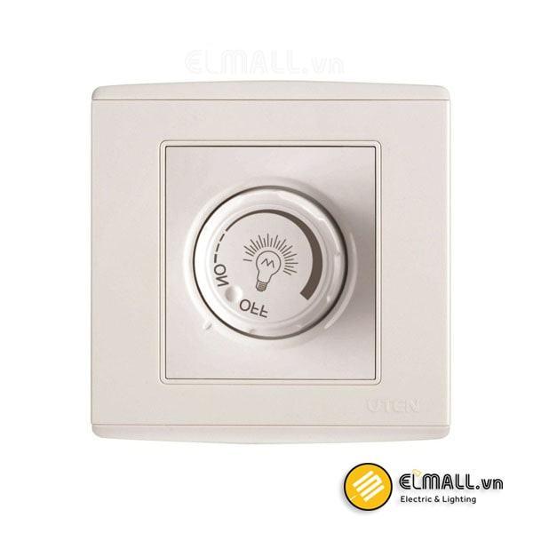 Triết áp đèn Uten V4-1D/G