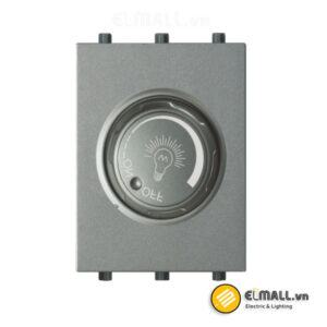 Bộ triết áp đèn Uten V7-1D/G