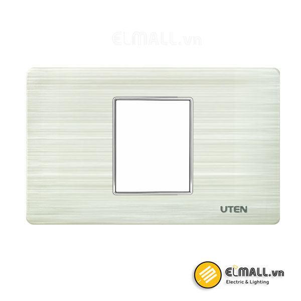 Mặt 1 thiết bị cỡ M và gông Uten V7-PM 1,5
