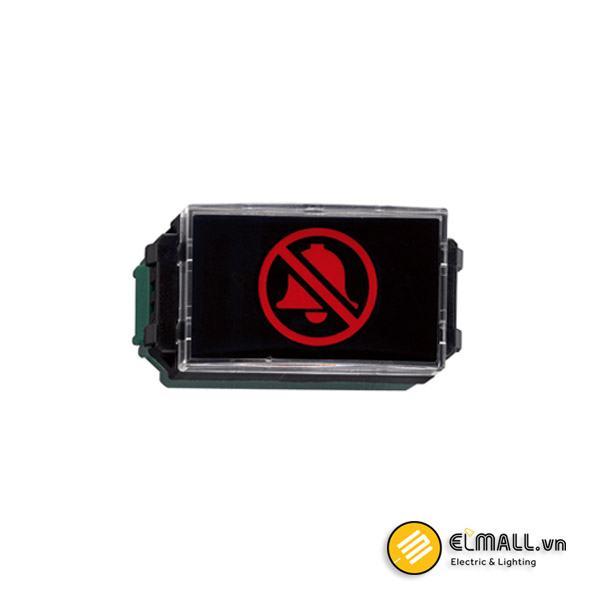 Đèn không làm phiền Refina WEG3032R-021