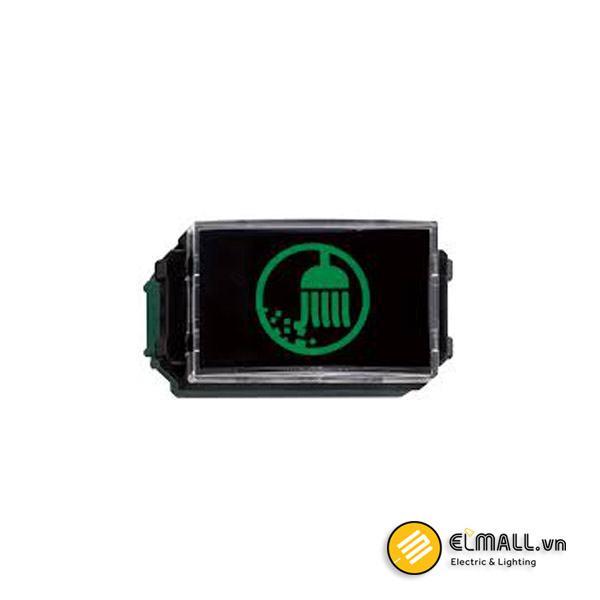 Đèn xin dọn phòng Refina WEG3032G-031
