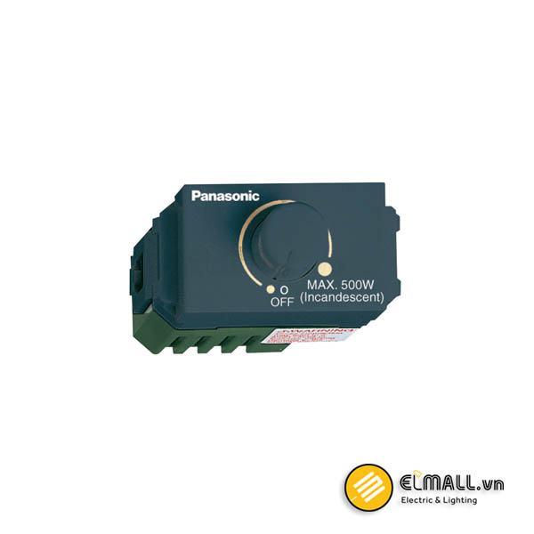Dimmer đèn Wide Series WEG575151H