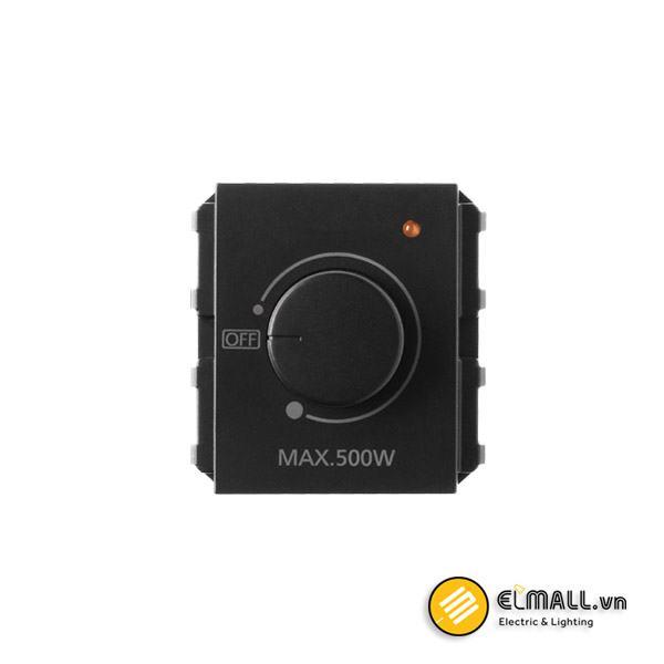 Bộ điều chỉnh sáng tối Gen-X WEG57816B-1-G