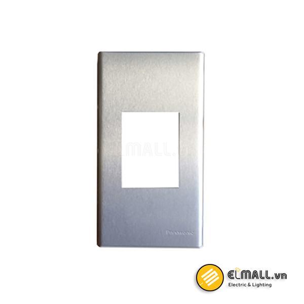 Mặt cho thiết bị Wide Series WEG65029-1