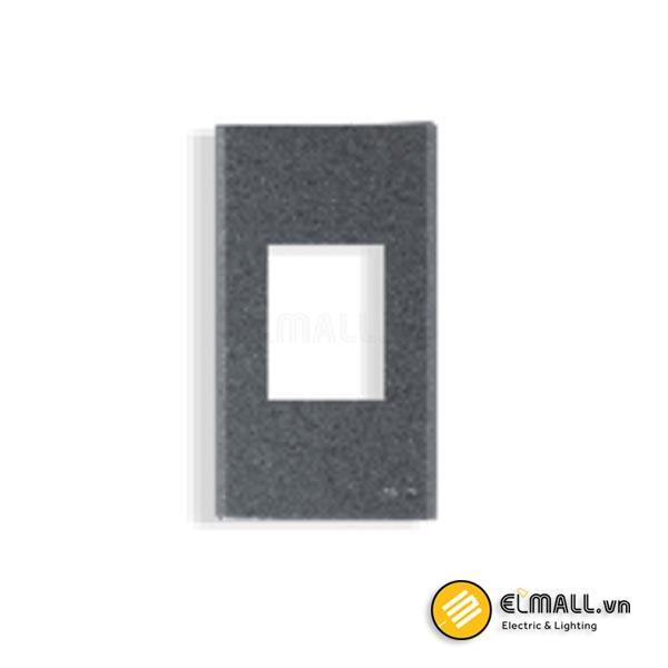 Mặt cho thiết bị Wide Series WEG680290MB