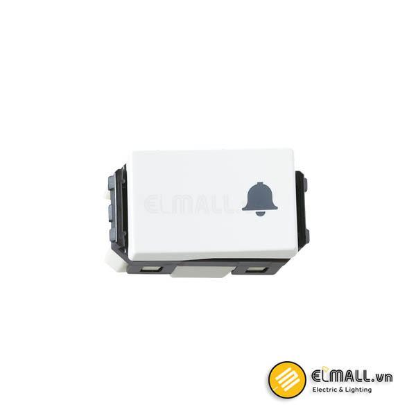 Nút ấn chuông Halumie WEVH5401-011