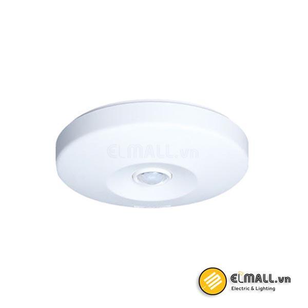 Cảm biến ánh sáng Wide Series WTKG2311