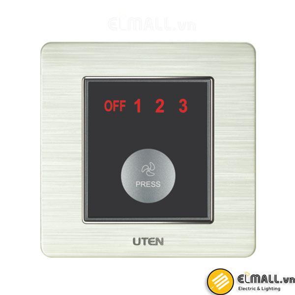Bộ công tắc mức độ gió Uten V6-G-1D/F