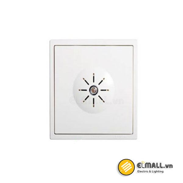 Cảm biến âm thanh và ánh sáng 70E401 Series i7 Simon