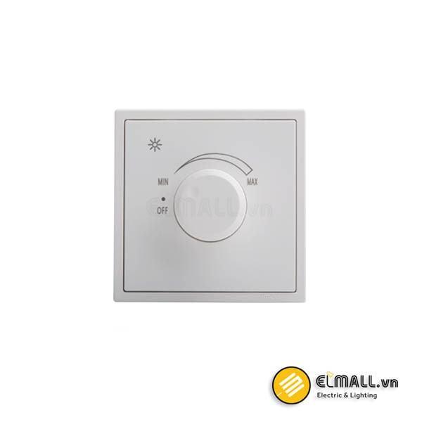 Module chiết áp đèn 70E101 Series i7 Simon