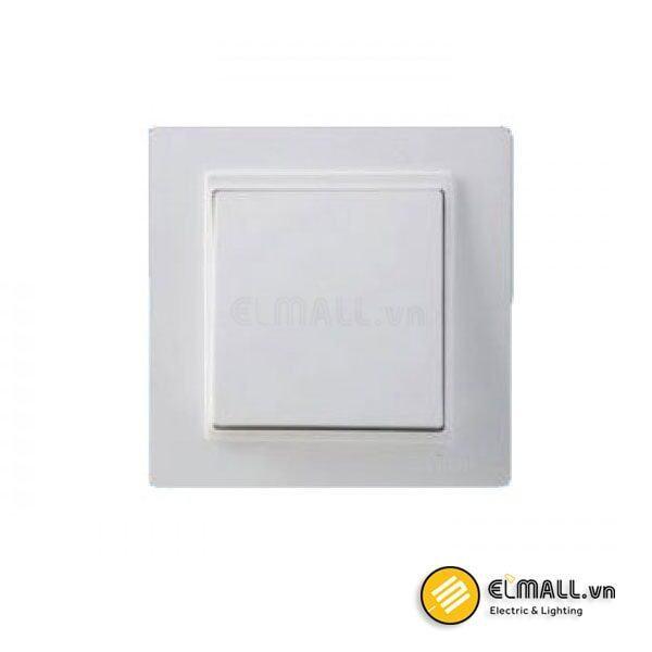 Công tắc trung gian đơn V59026 Series V5 Simon