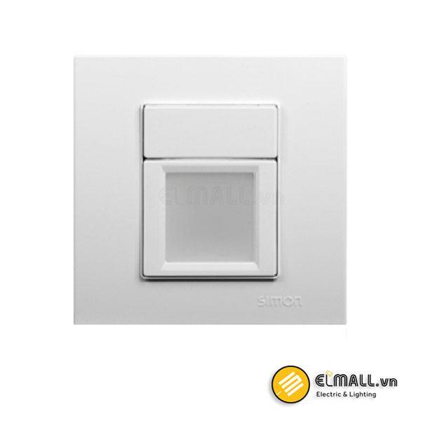 Đèn báo LED V59802 Series V5 Simon
