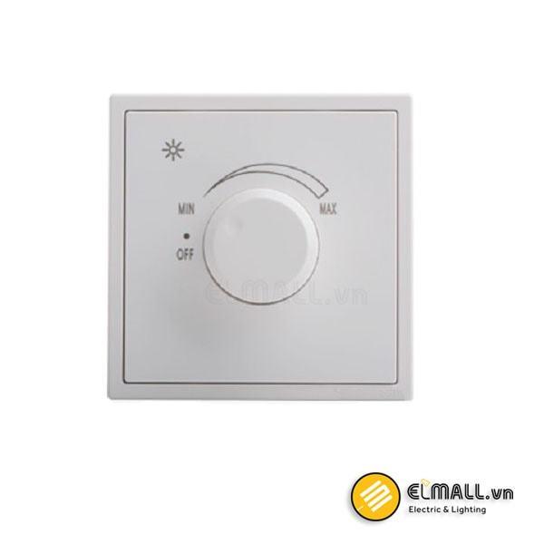 Chiết áp đèn V59E101 Series V5 Simon