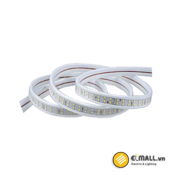 Đèn led dây 8w/m Nanoco