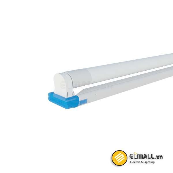 Máng siêu mỏng LED Tube T8 loại đơn NT8F118N Nanoco
