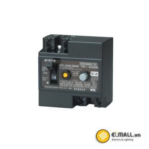 MCB 2P 30A 15mA 1.5kA BJJ23022-8 Panasonic