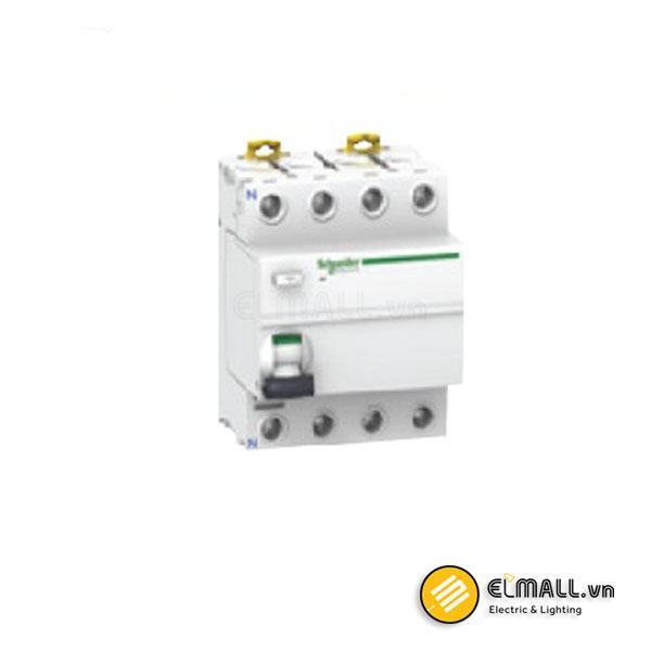RCCB iLD K – 300mA 2P 25A/40A Acti9 Schneider